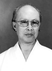 Jiao Guorui