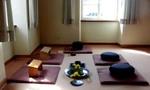 Meditationsplatz CIMG0003